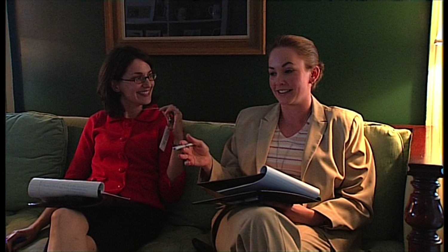 HDWN_10_BROTHERS_HD_Still_ Becky and Margaret in Hideaway 05.jpeg