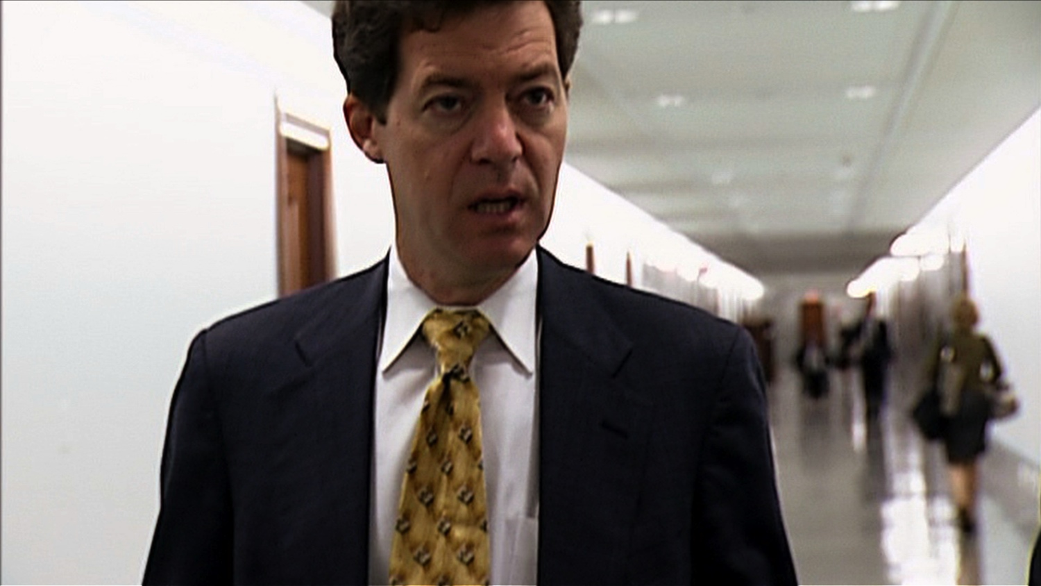 HDWN_02_MAC_HD_Brownback Walks 03.jpeg