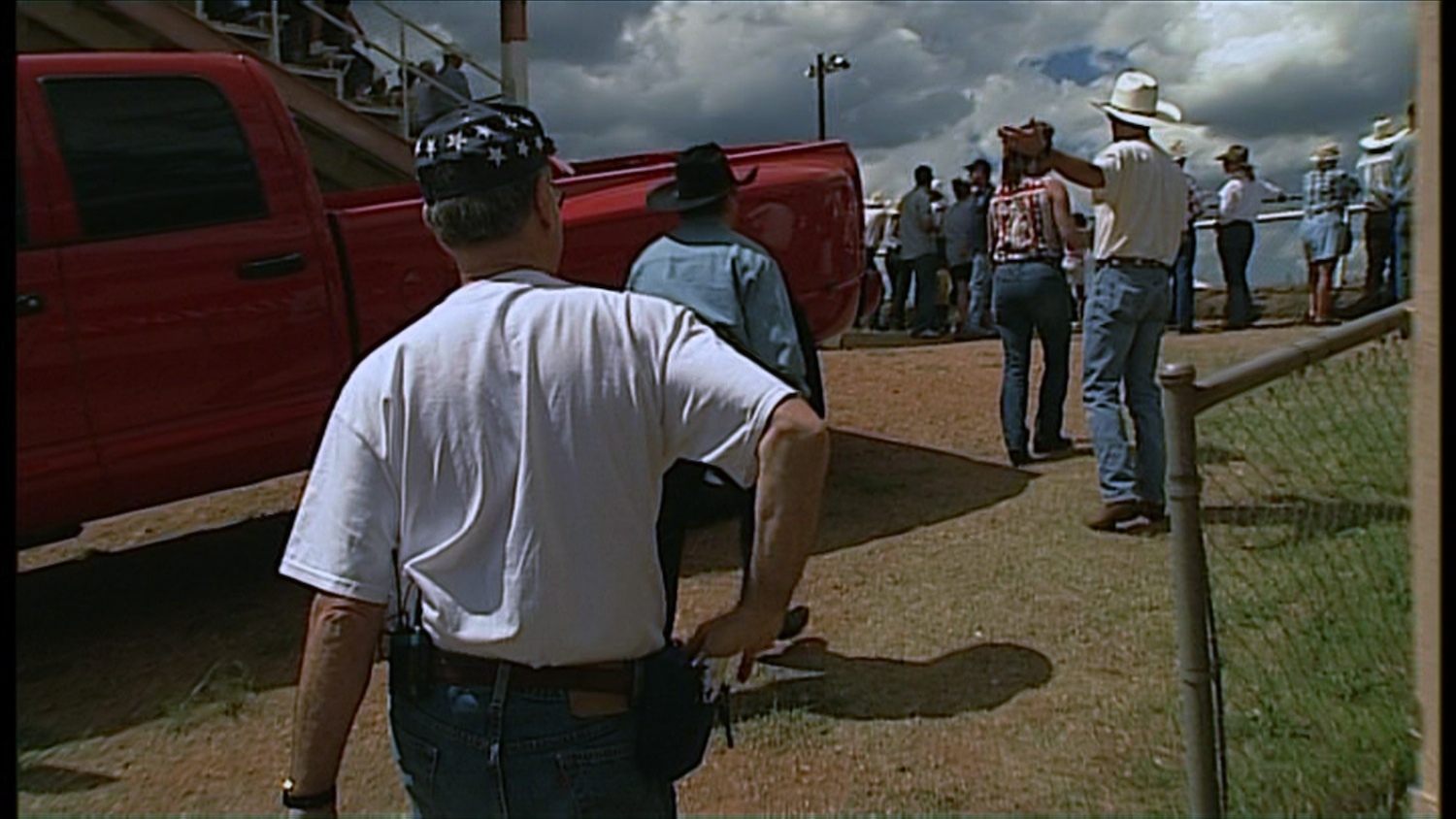 HDWN_10_BROTHERS_HD_STILL Sonoita WS 01.jpeg