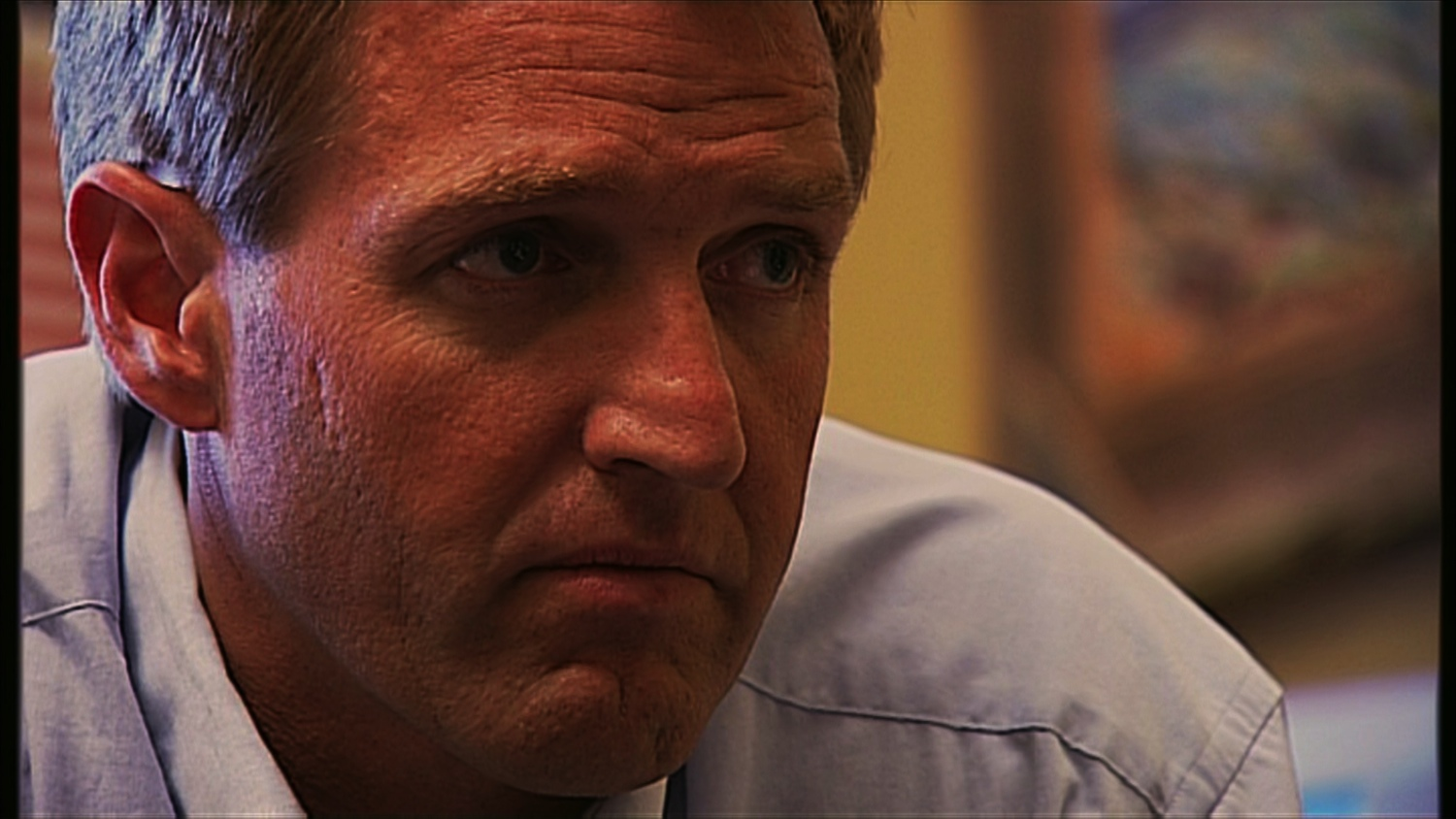 HDWN_10_BROTHERS_HD_Still_ Jeff Flake CU 04.jpeg