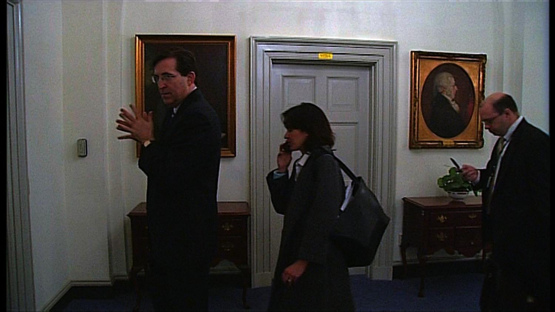 11_SEN_HD_CH-07_Capitol_Frank-Angie-Kevin-01.jpeg