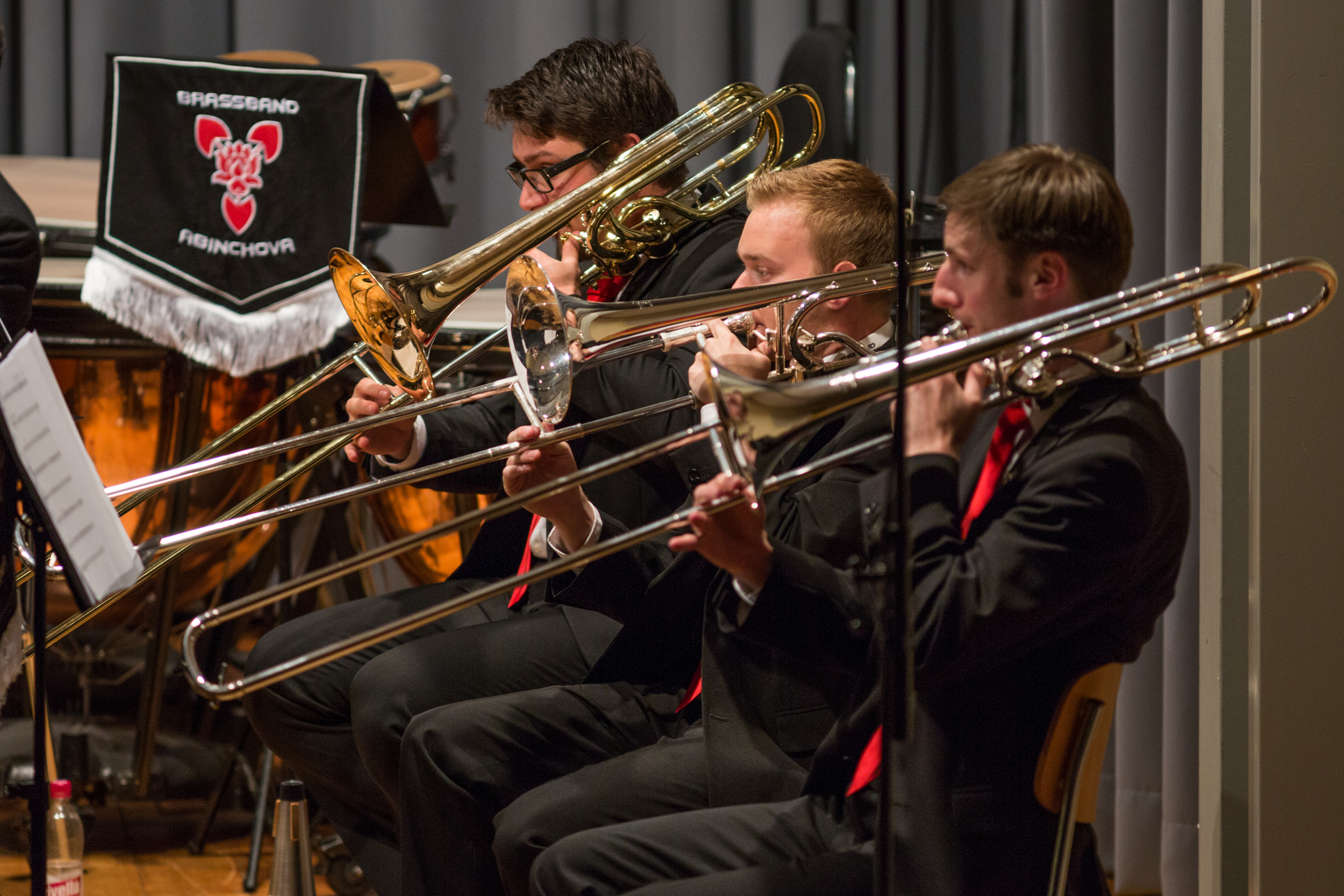 20160521_Brassband Abinchova_Jubila¦êumskonzert im Pfarreiheim in Ebikon_17.jpg