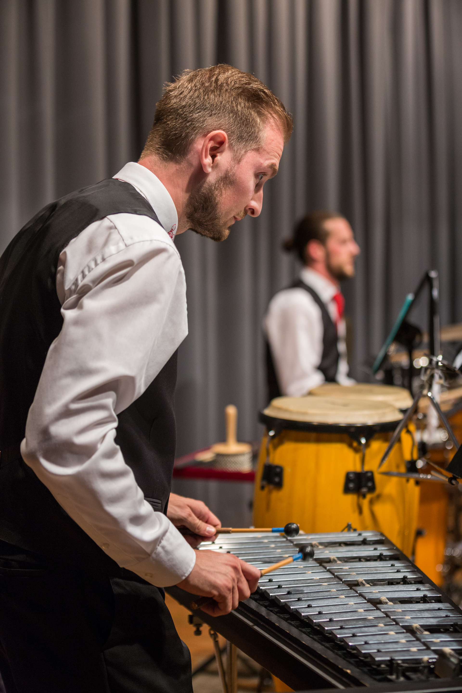 20160521_Brassband Abinchova_Jubila¦êumskonzert im Pfarreiheim in Ebikon_20.jpg