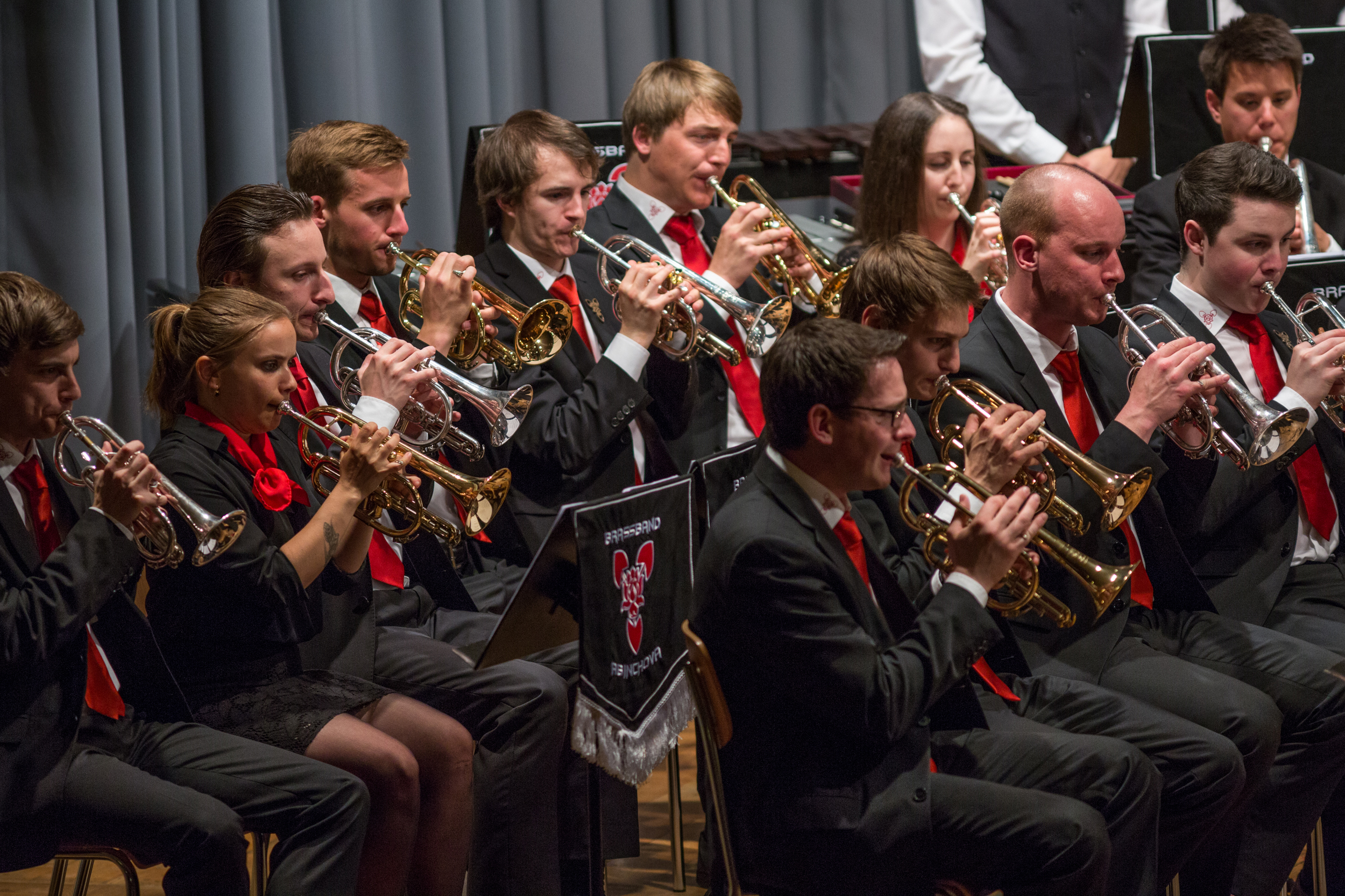 20160521_Brassband Abinchova_Jubila¦êumskonzert im Pfarreiheim in Ebikon_25.jpg