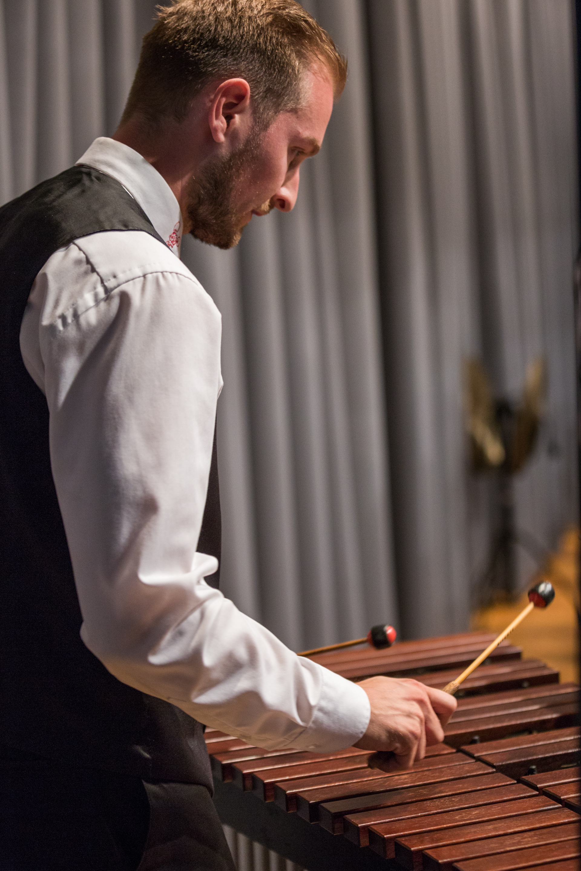 20160521_Brassband Abinchova_Jubila¦êumskonzert im Pfarreiheim in Ebikon_9.jpg