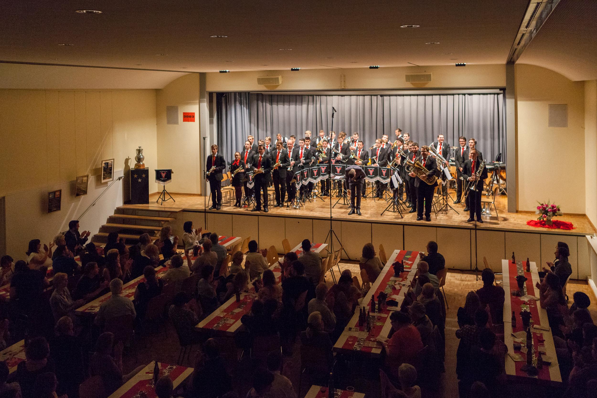 20160521_Brassband Abinchova_Jubila¦êumskonzert im Pfarreiheim in Ebikon_12.jpg