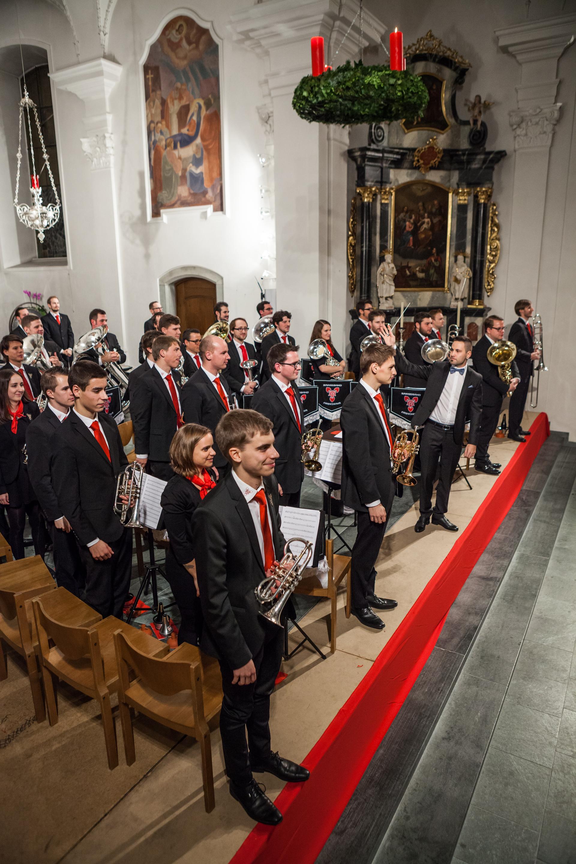 20161210_Gaudette_Konzert_Brassband_Abinchova_26.jpg