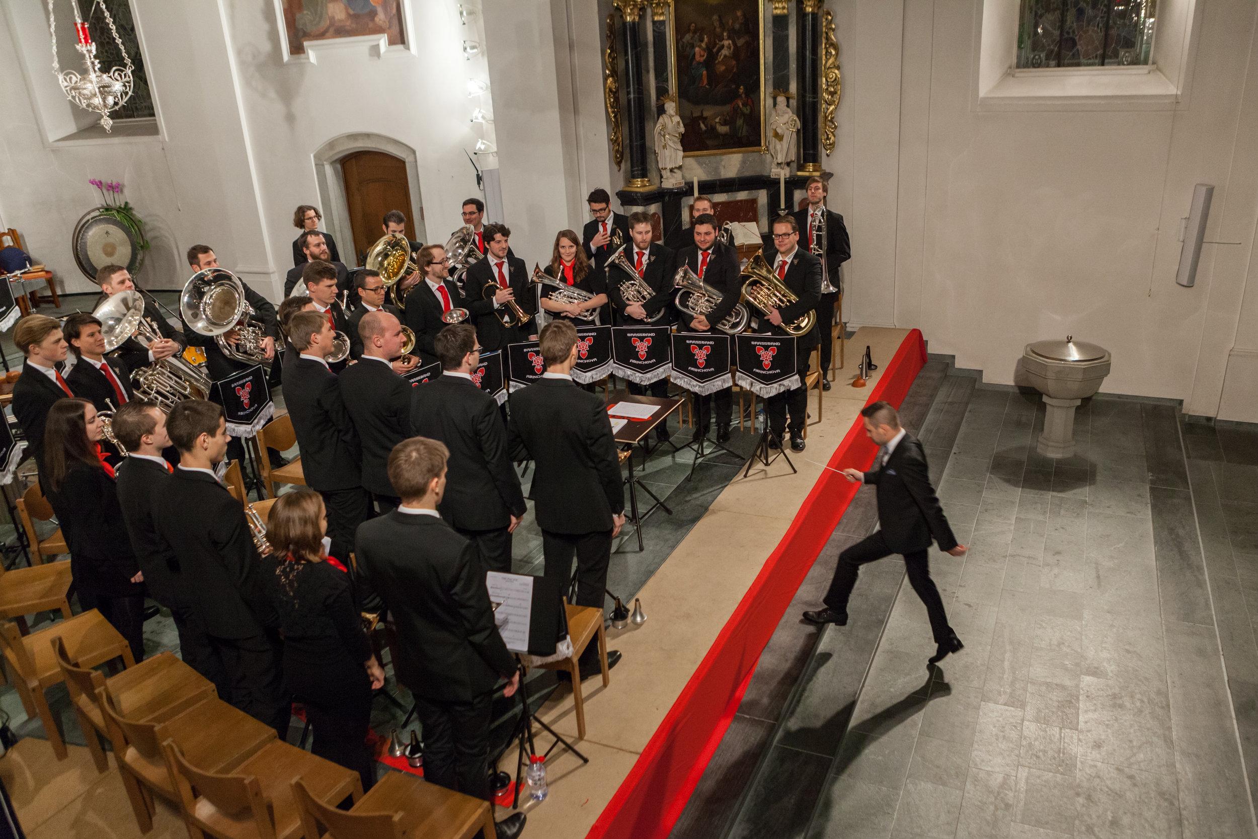 20161210_Gaudette_Konzert_Brassband_Abinchova_1.jpg