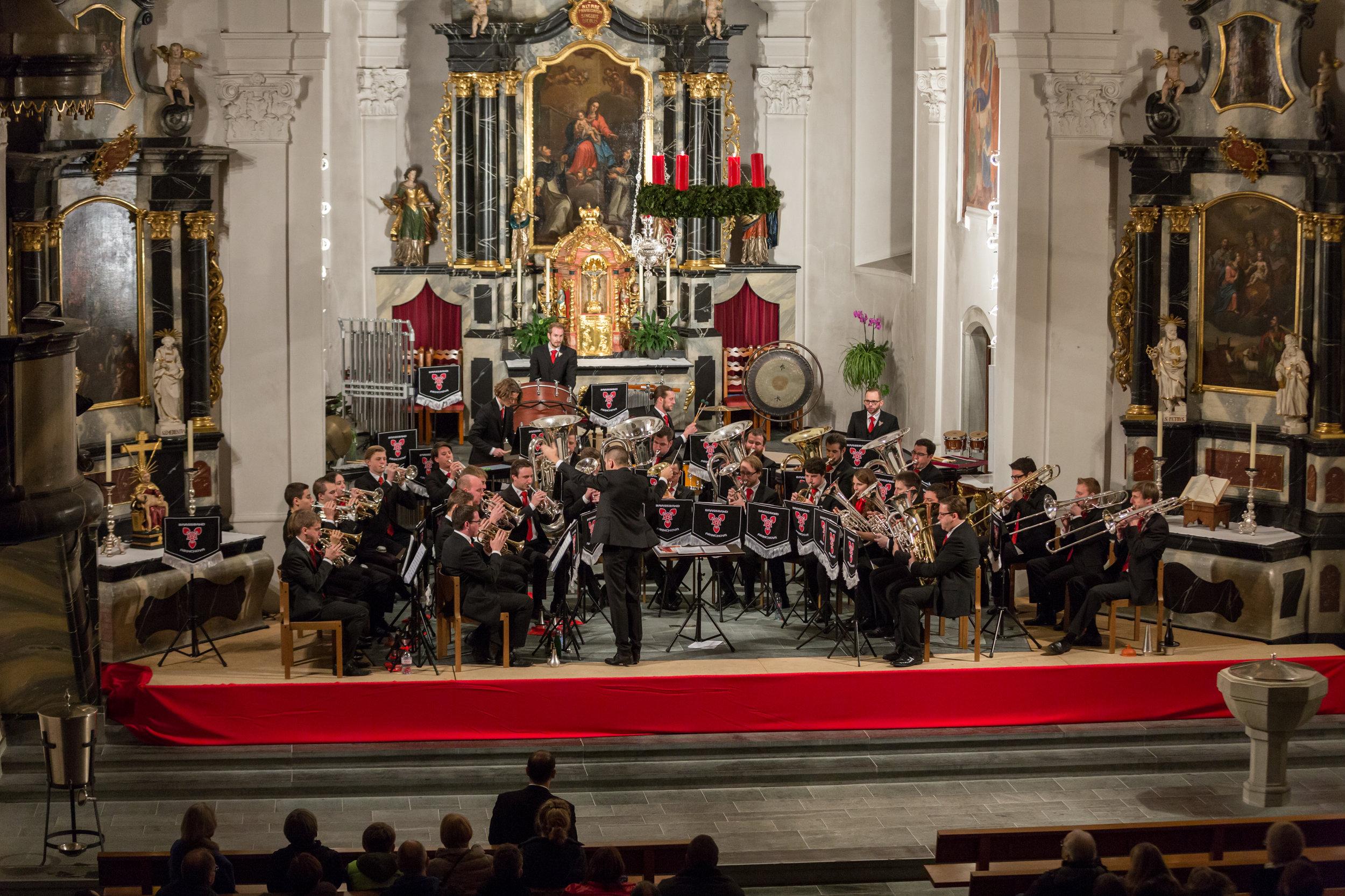 20161210_Gaudette_Konzert_Brassband_Abinchova_6.jpg