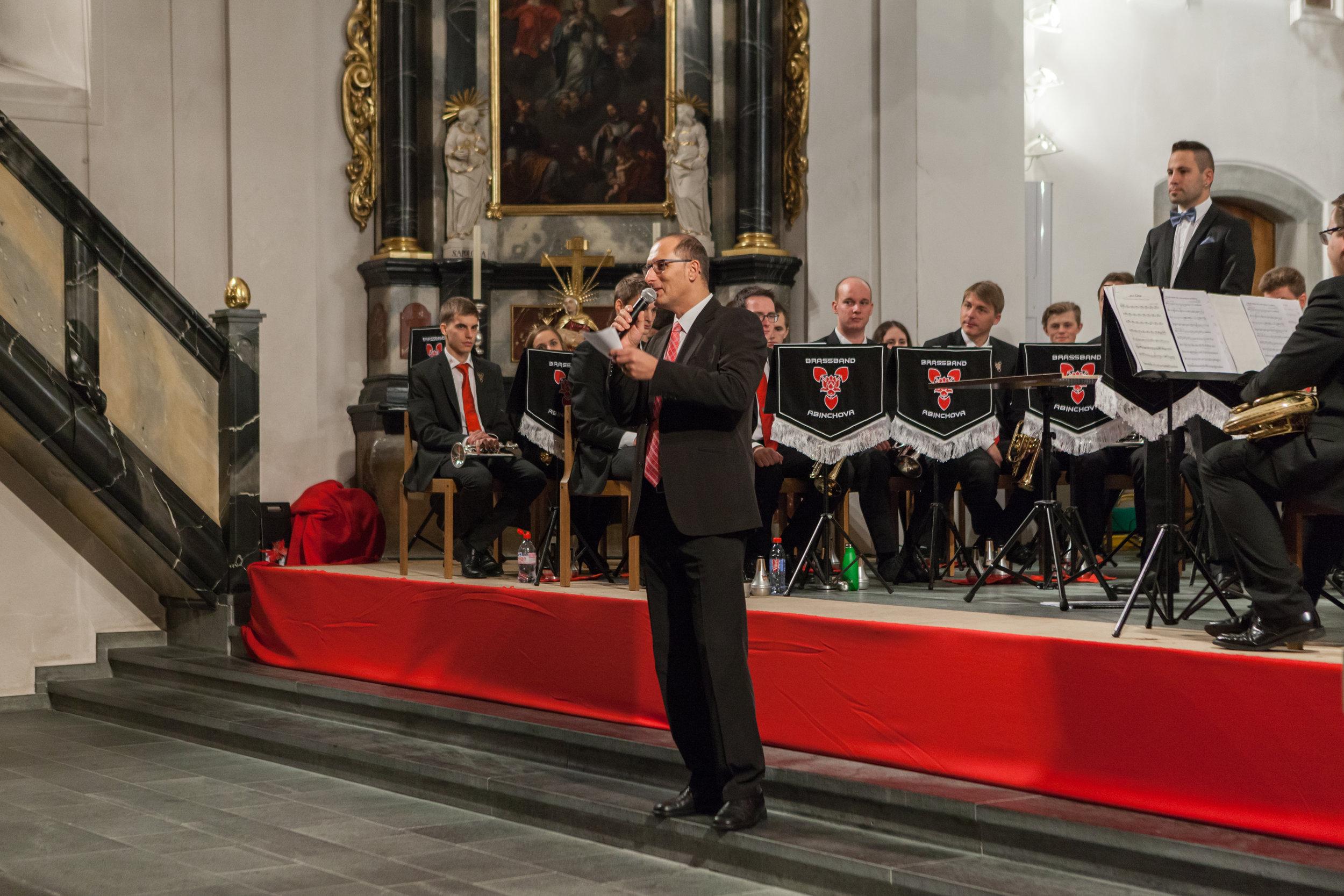 20161210_Gaudette_Konzert_Brassband_Abinchova_14.jpg
