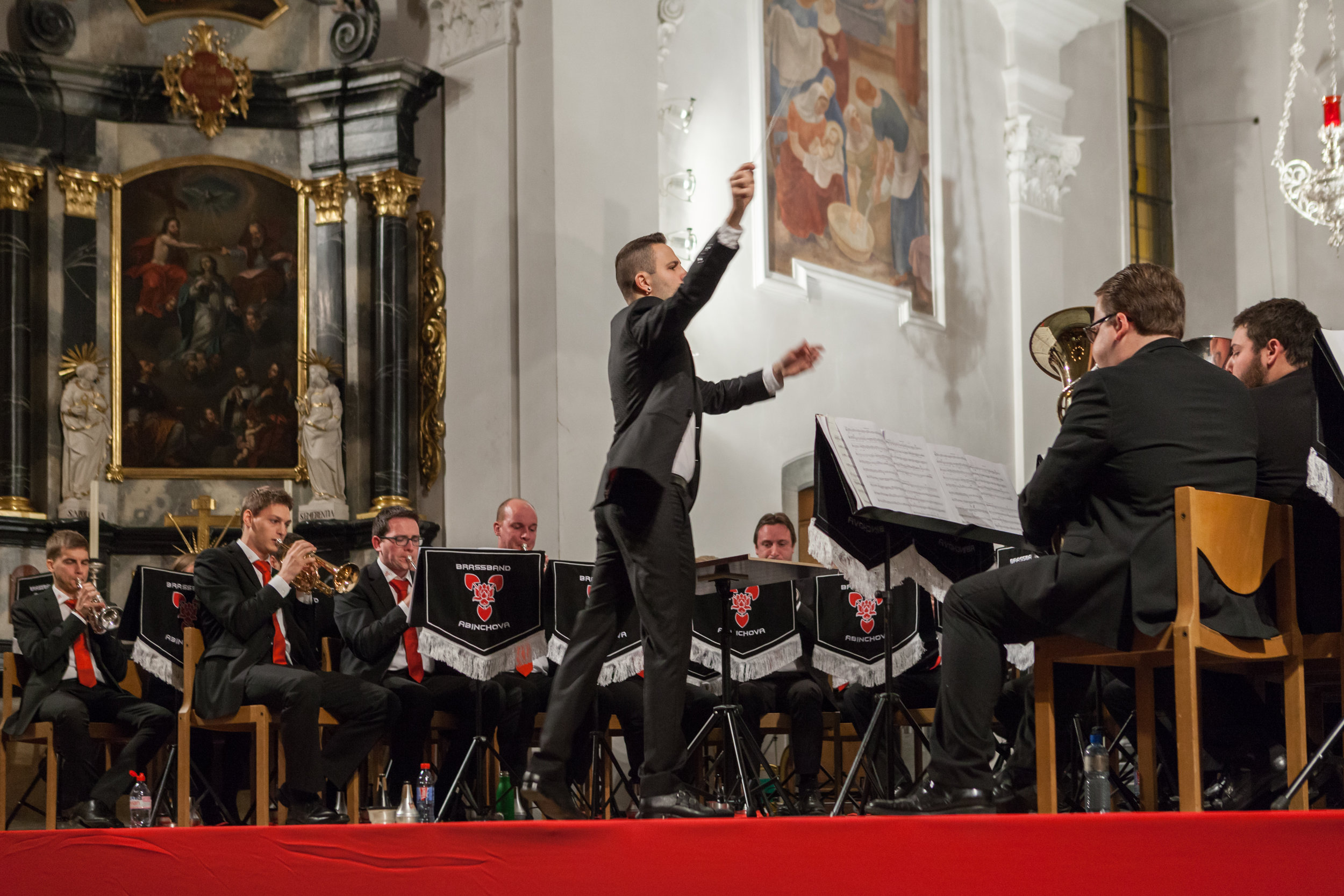 20161210_Gaudette_Konzert_Brassband_Abinchova_15.jpg