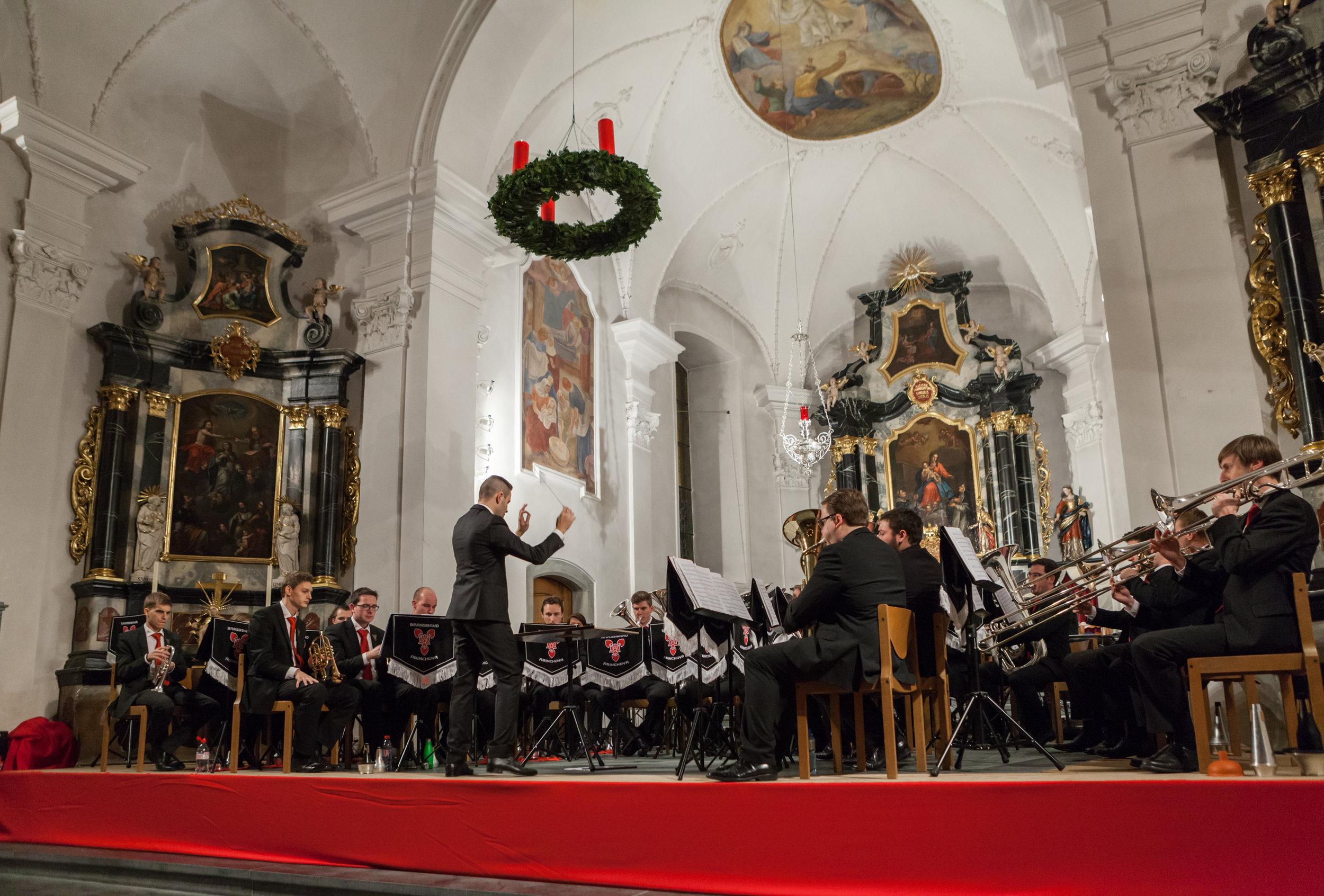 20161210_Gaudette_Konzert_Brassband_Abinchova_16.jpg
