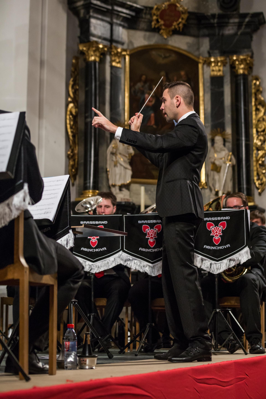 20161210_Gaudette_Konzert_Brassband_Abinchova_21.jpg