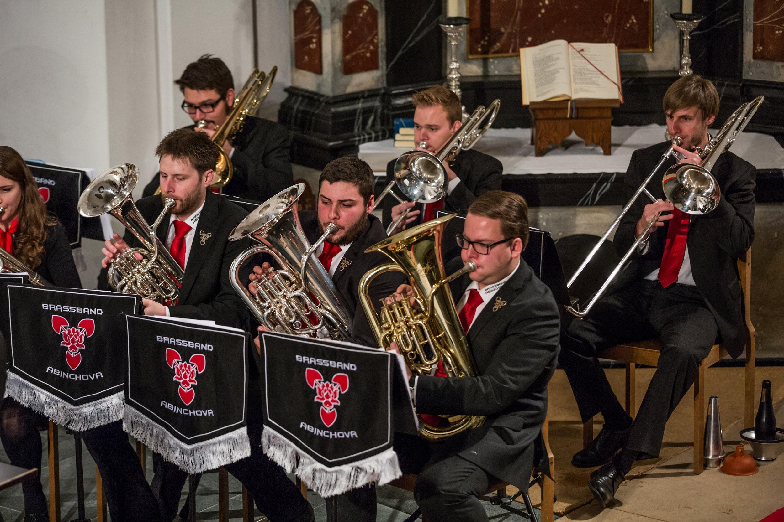 20161210_Gaudette_Konzert_Brassband_Abinchova_23.jpg