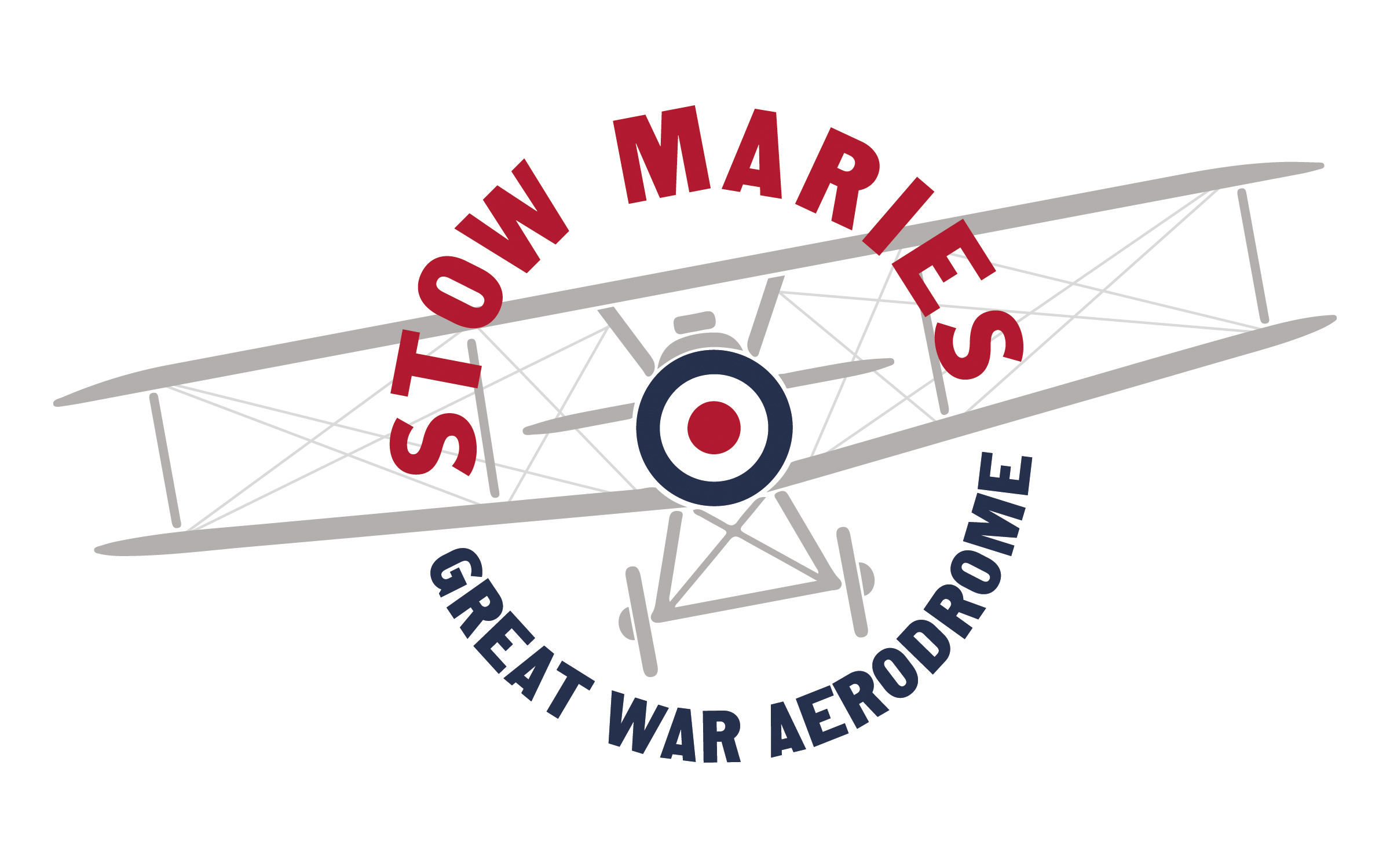 SMGWA logo.jpg
