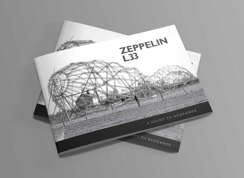 zeppelin1.jpg