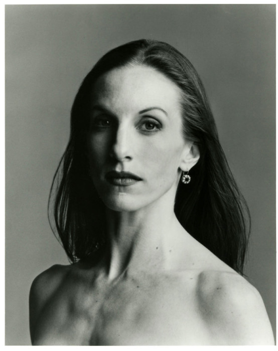 Wendy Whelan - Wendy Whelan, widely considered one of the world's leading dancers, began dance lessons at the age of three with Virginia Wooton in her hometown of Louisville, Kentucky.