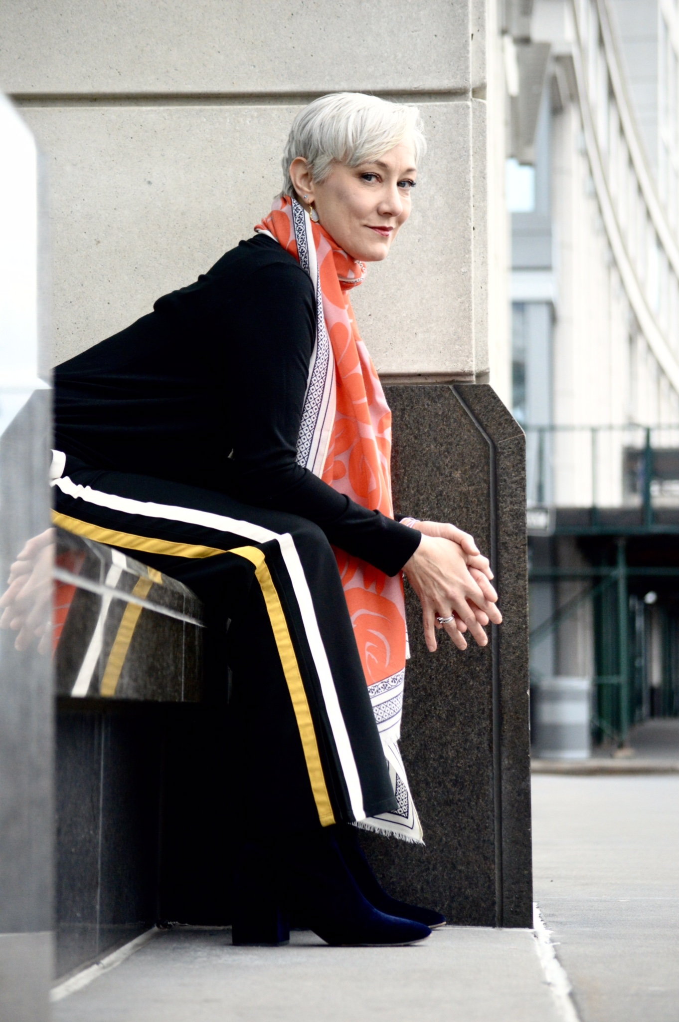 Deborah wingert - Deborah Wingert is currently Head Faculty at Manhattan Youth Ballet, as well as on faculty at Juilliard. She teaches company class for New York City Ballet, Alvin Ailey American Dance Theater, and Dance Theater of Harlem, as well as other companies.