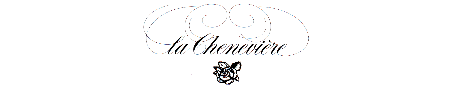 LOGO cheneviere transparant.png