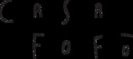 logo-casafofo-2.png
