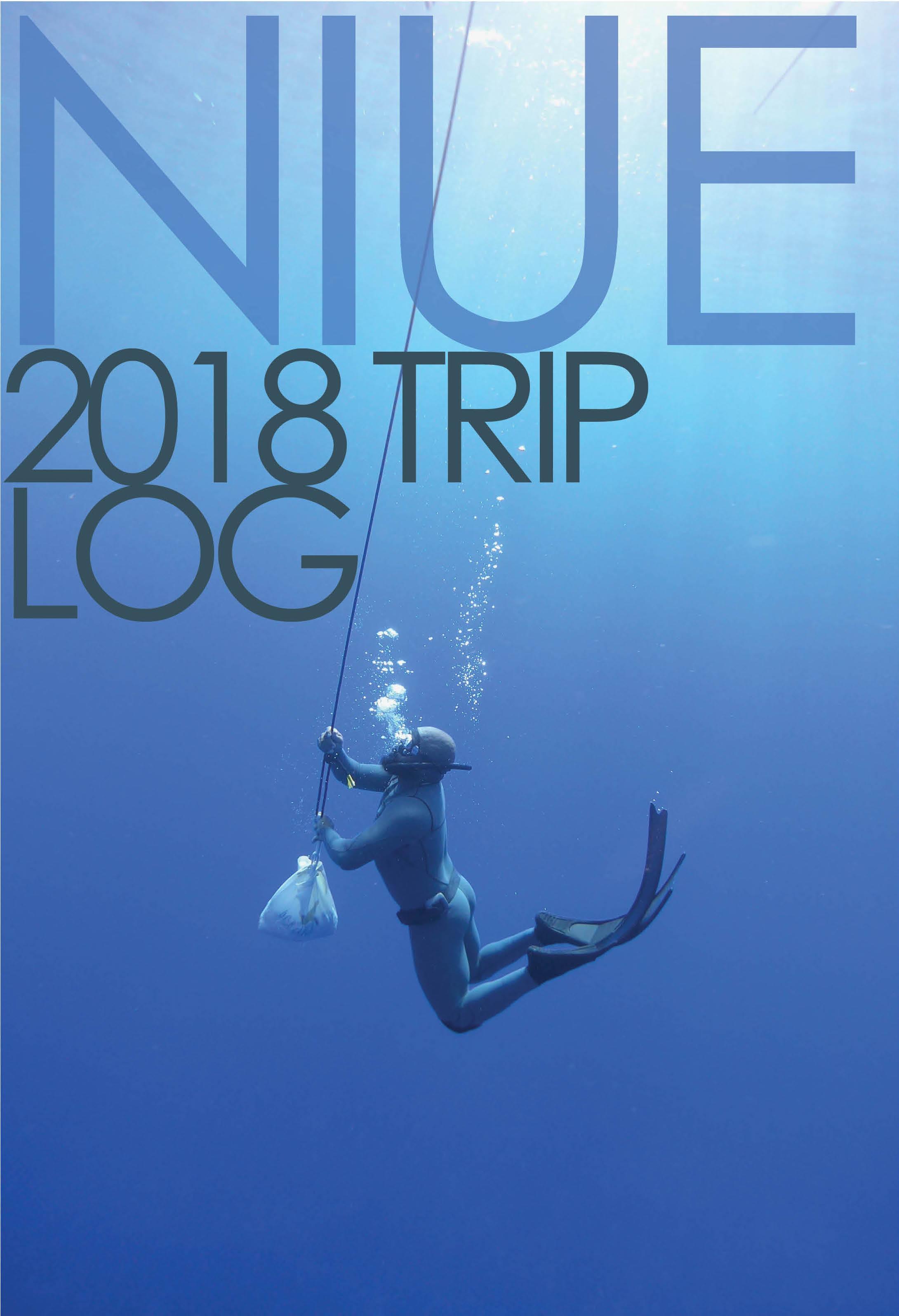 Niue_tripLog.jpg