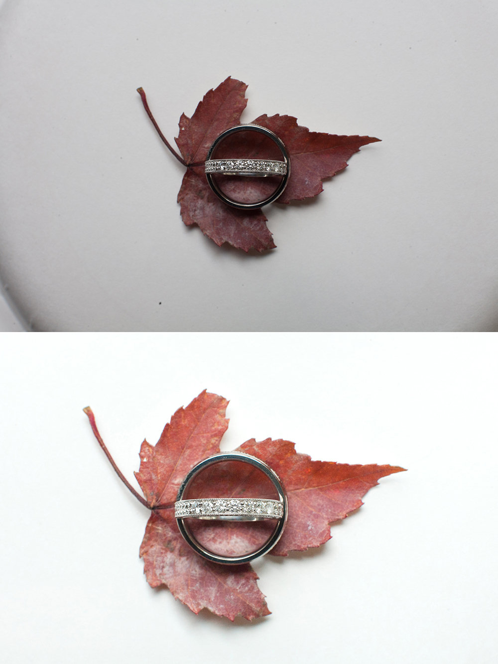 retouch samples-0018.jpg