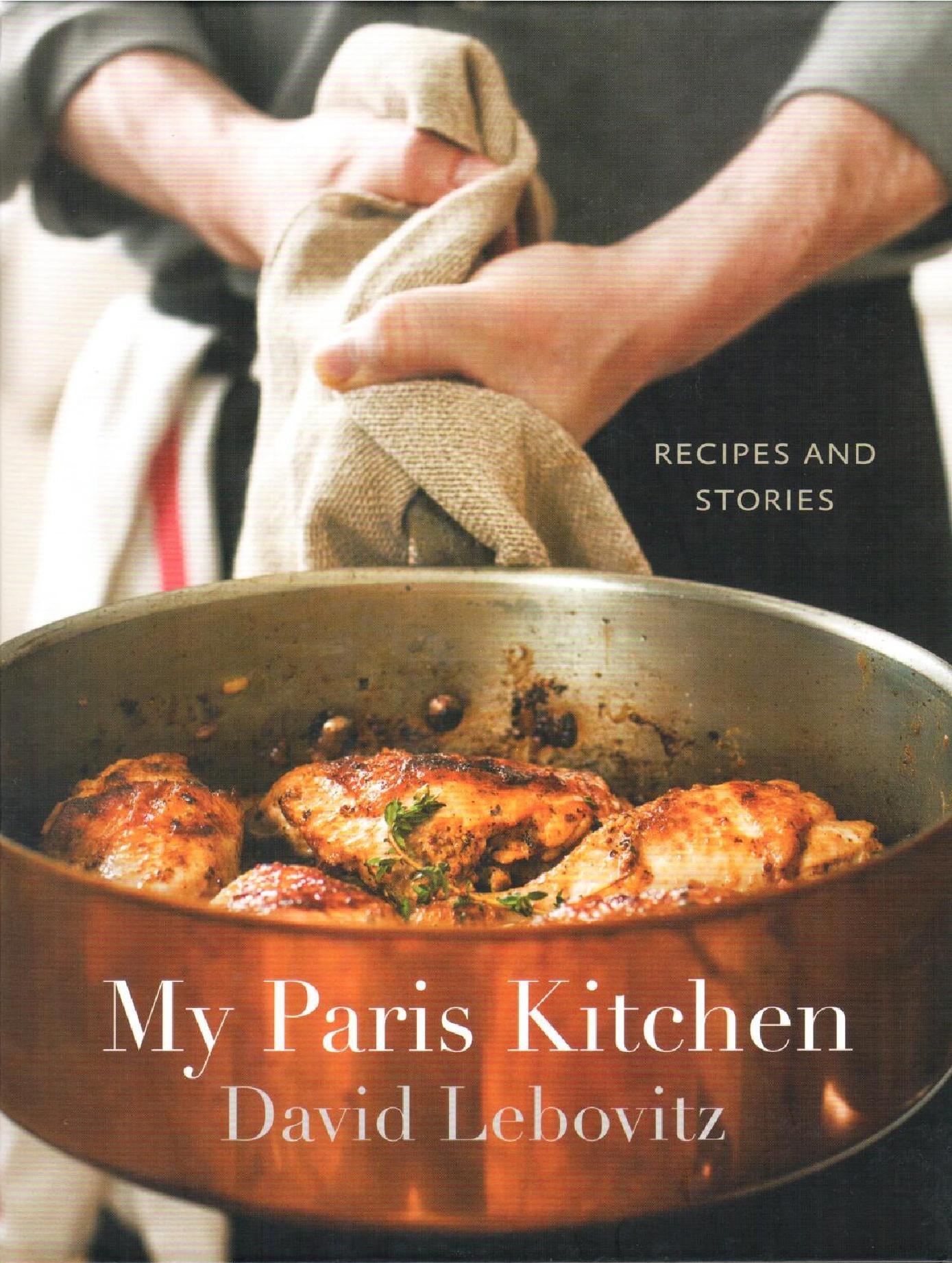 My Paris Kitchen.jpg