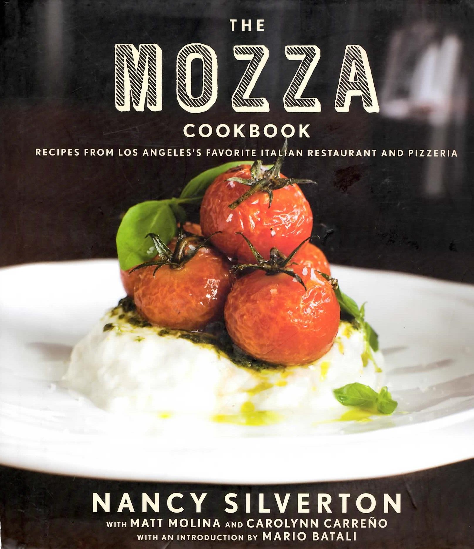 MozzaCookbook.JPG