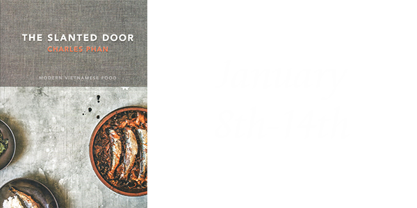 Slanted Door banner.png