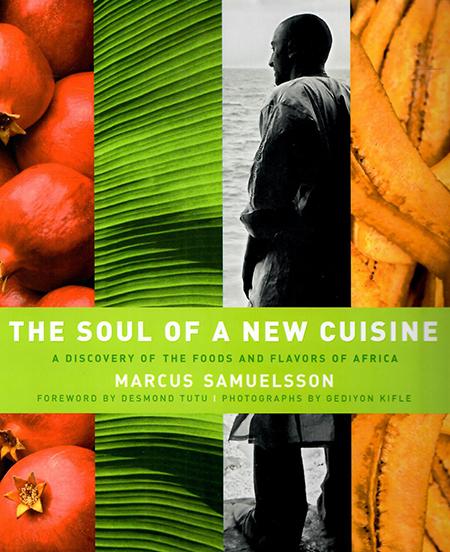 Soul of a New Cuisine.jpg