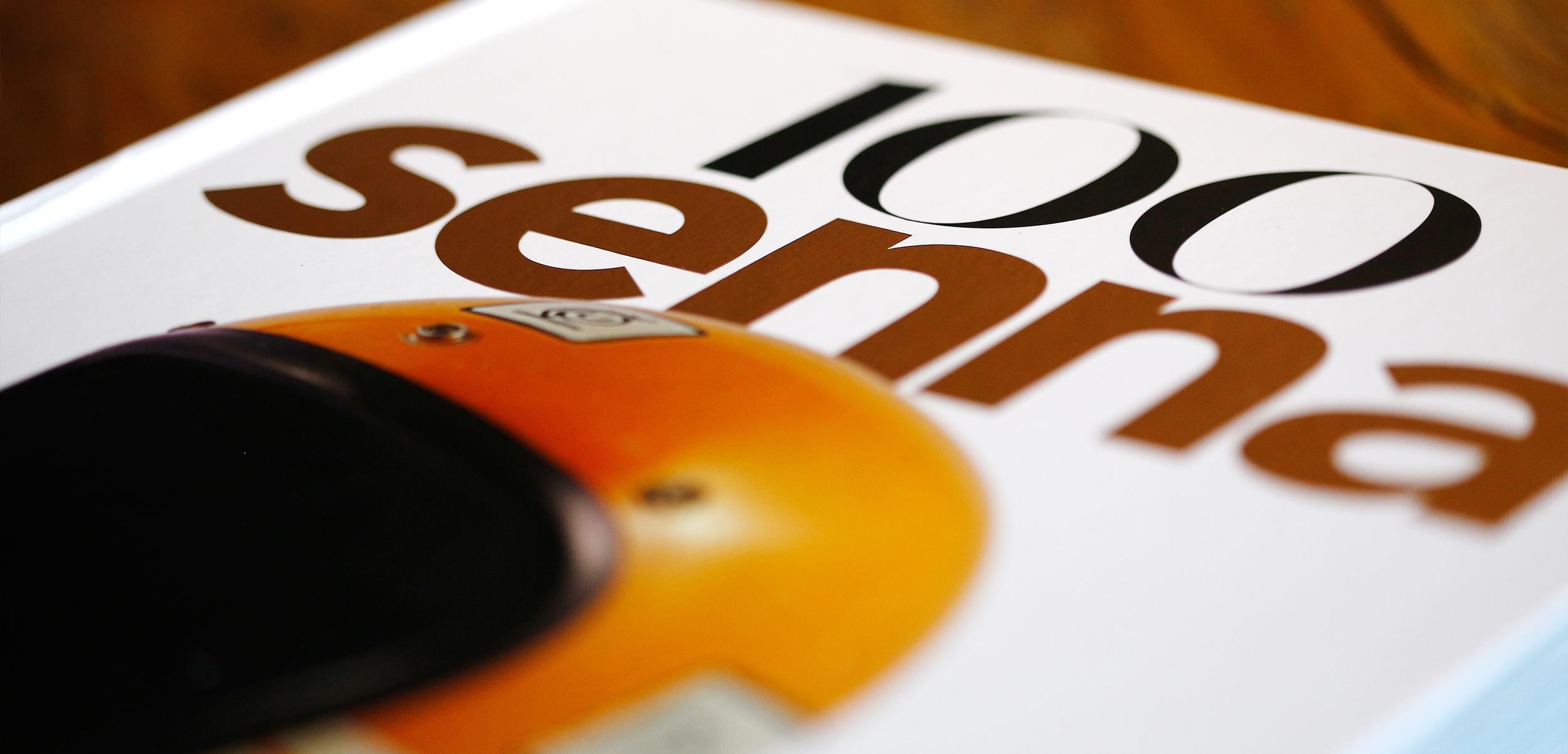 stills-1.jpg