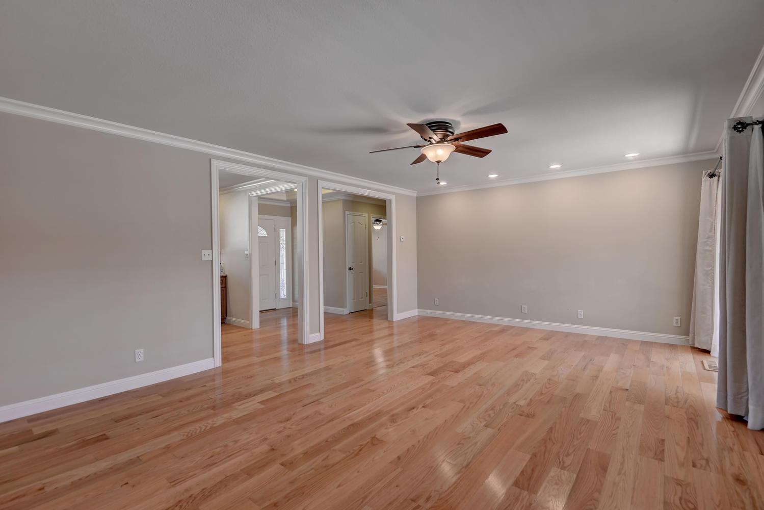 Living Area to Hallway.jpg
