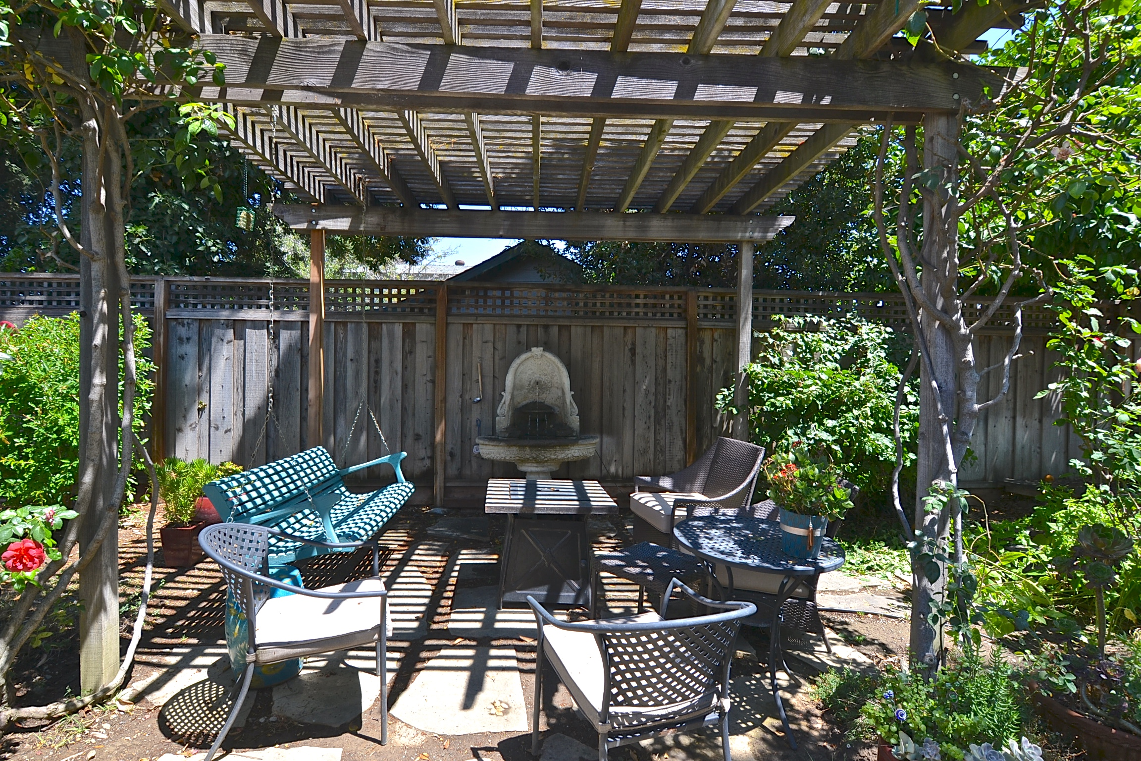 Shaded Patio.JPG