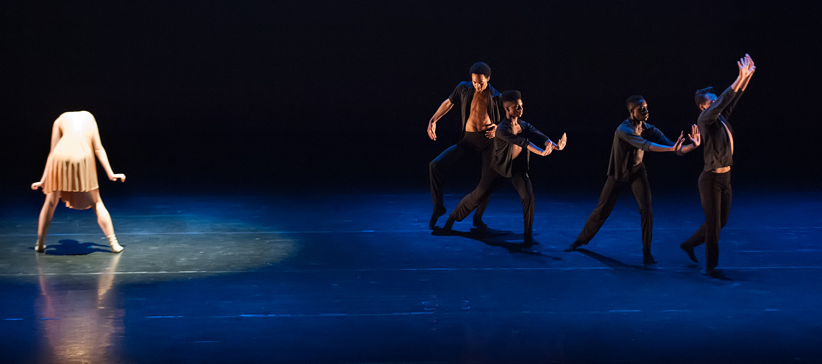 LaGuardia Graduation Dance Friday Performance 2014 Folder 2-603-X3.jpg