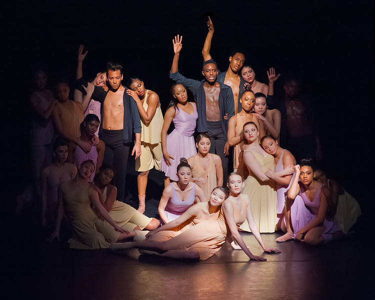 LaGuardia Graduation Dance Friday Performance 2014 Folder 2-810-L.jpg