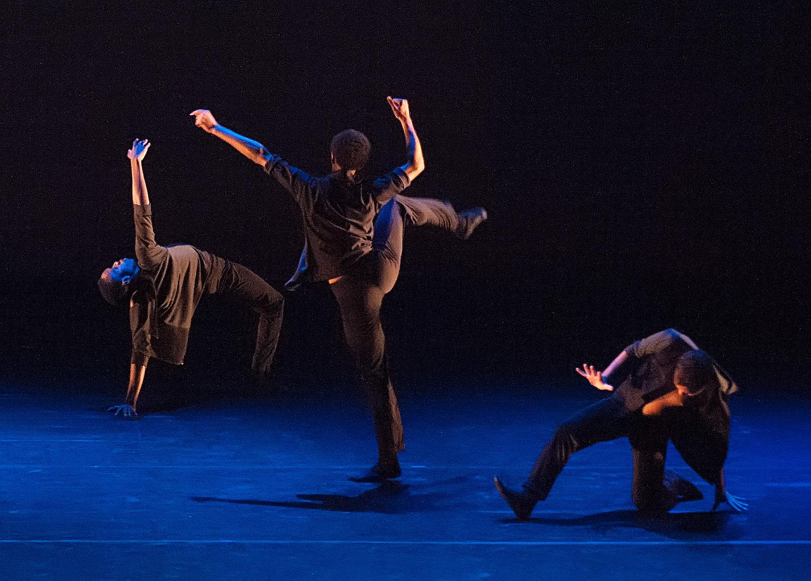 LaGuardia Graduation Dance Friday Performance 2014 Folder 2-607-X3.jpg
