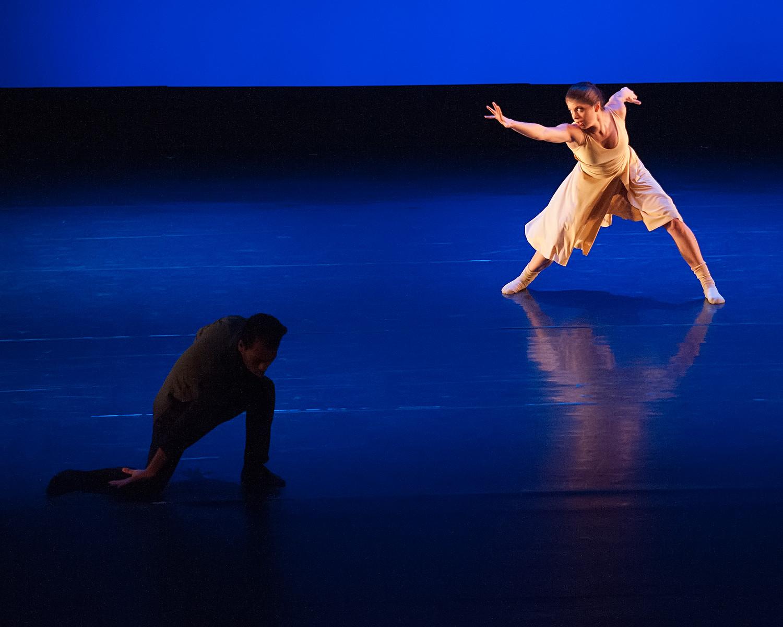 LaGuardia Graduation Dance Friday Performance 2014 Folder 2-769-X3.jpg