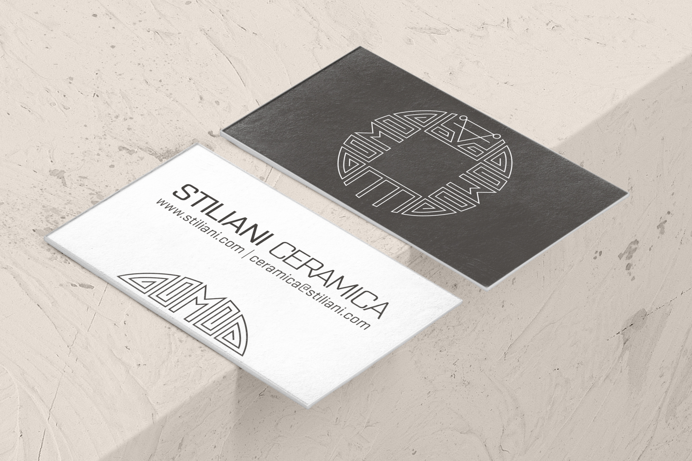 Stiliani_Businesscard-Mockup-presentation-vol-35.jpg