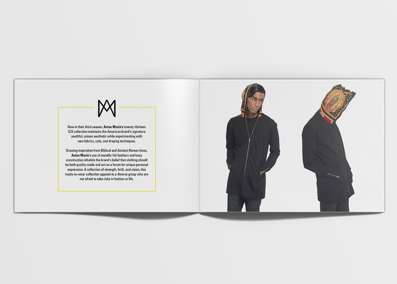 Aston Mozie-brochure.jpg