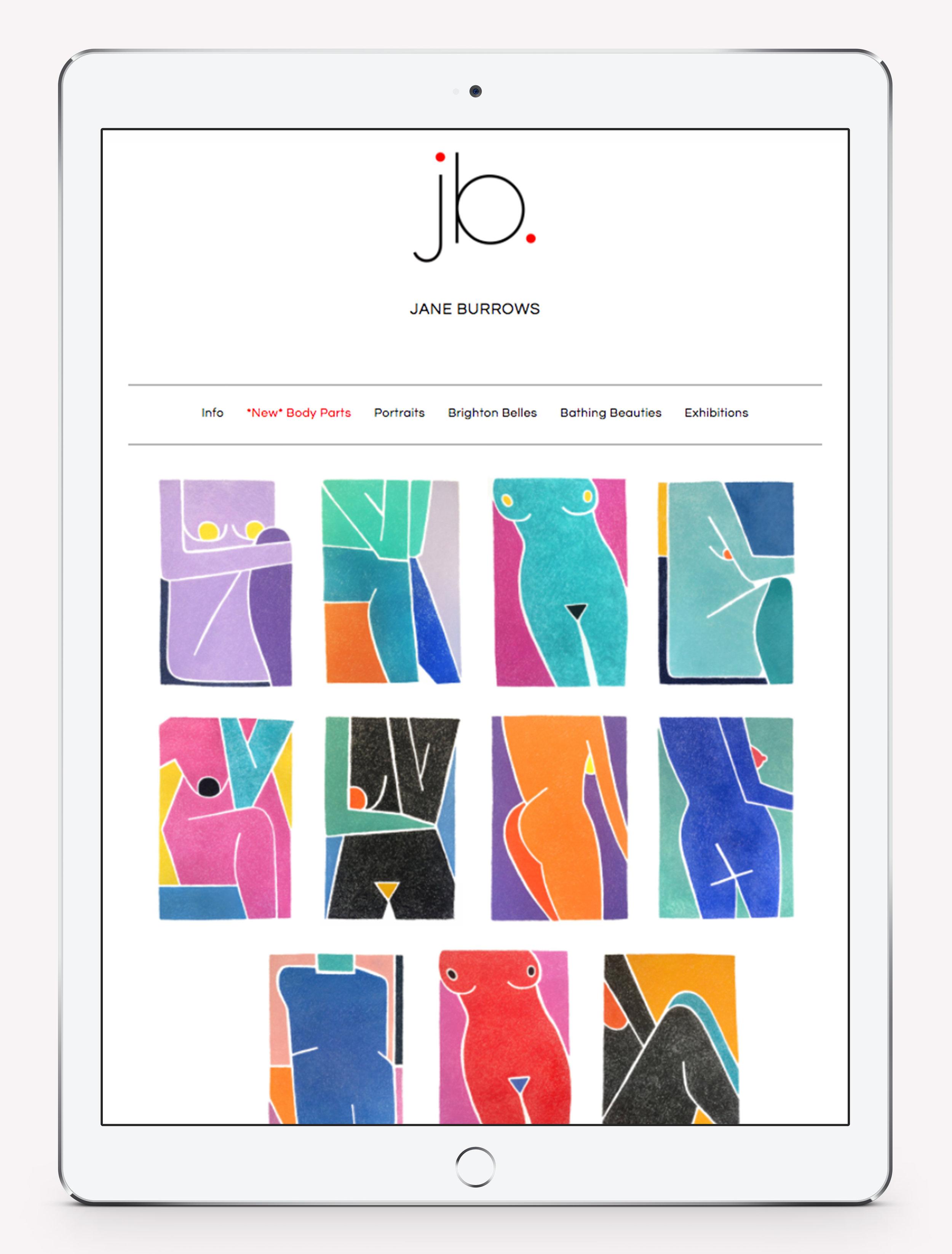 JB_iPad-Pro-Mockup 2017.jpg
