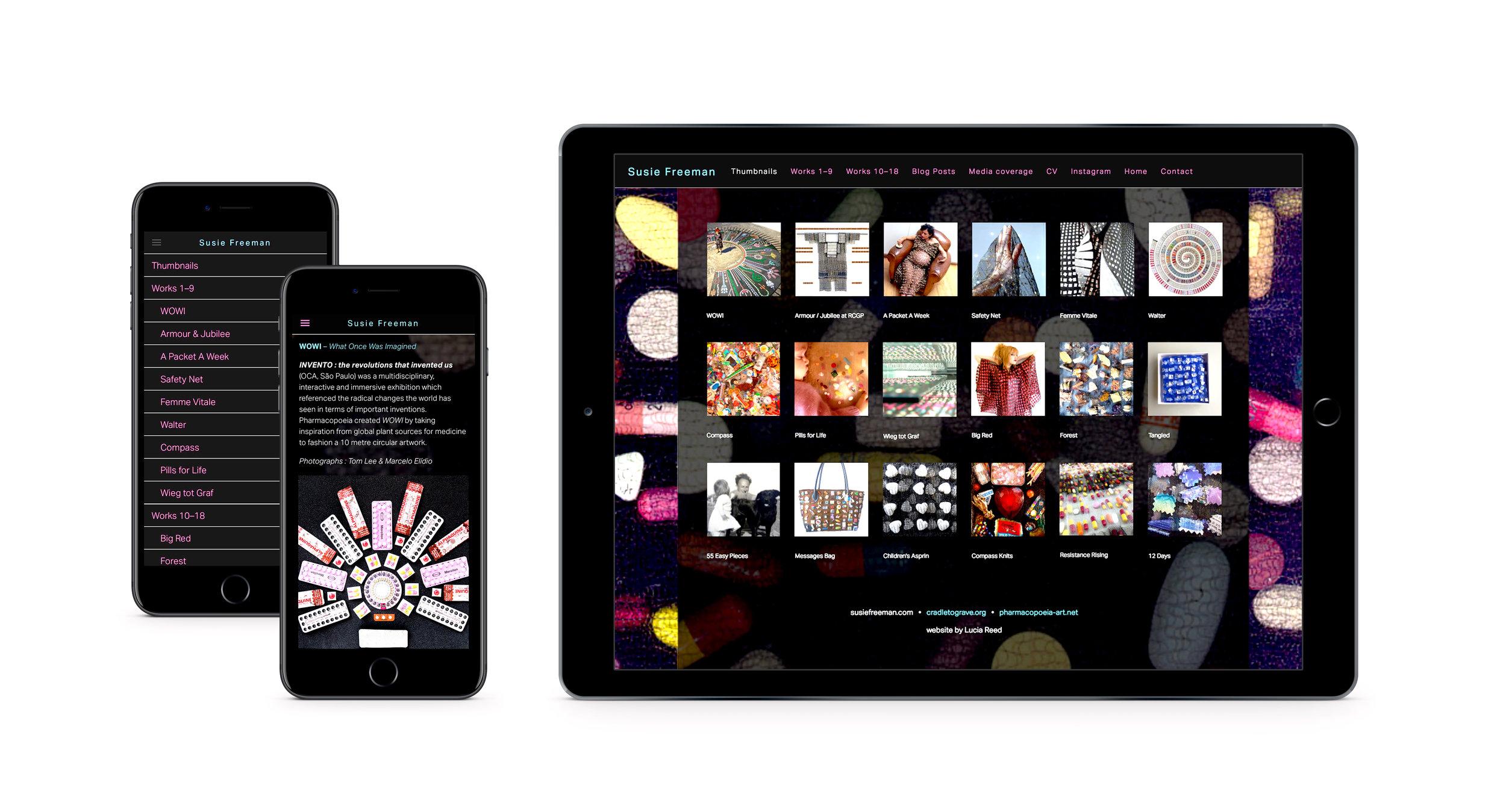 SUSIE-FREEMAN_iPad-Pro-Mockup_RevB.jpg