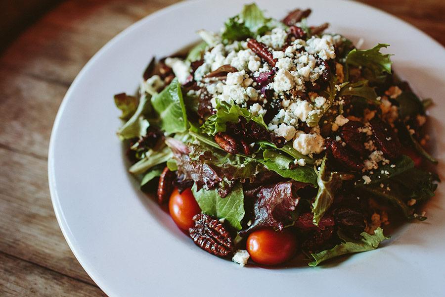 red-car-salad.jpg