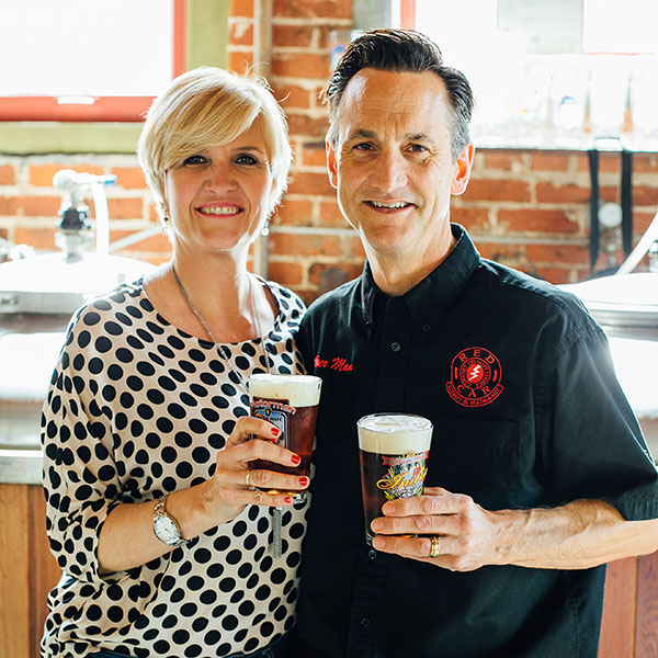 laurie-and-bob-red-car-brewery.jpg