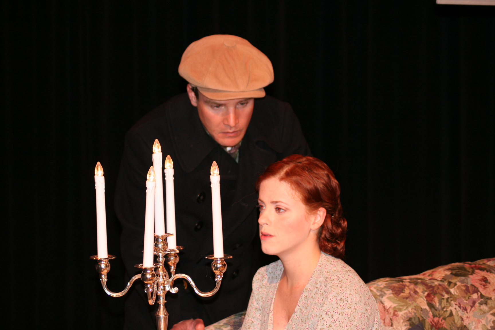Glass Menagerie 297.jpg