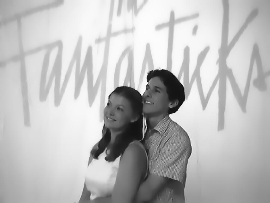 Matt and Luisa pic.jpg