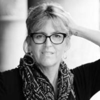 Loren Gould, Outreach Chairperson