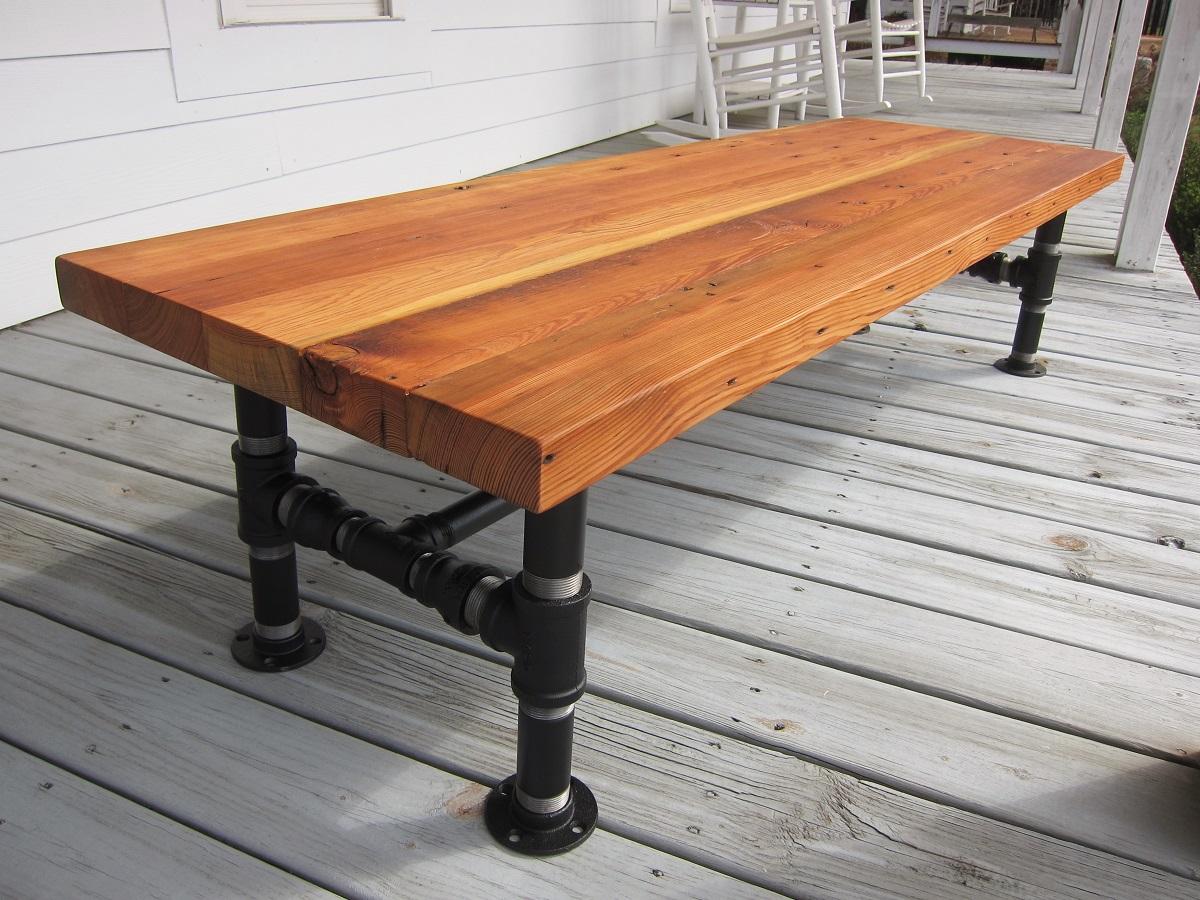 table014.jpg