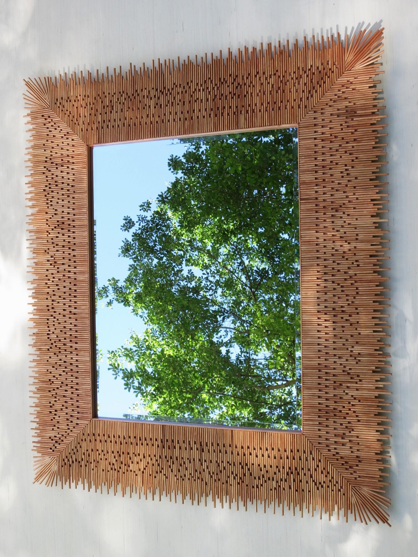 rectangular_mirror2 (2).jpg