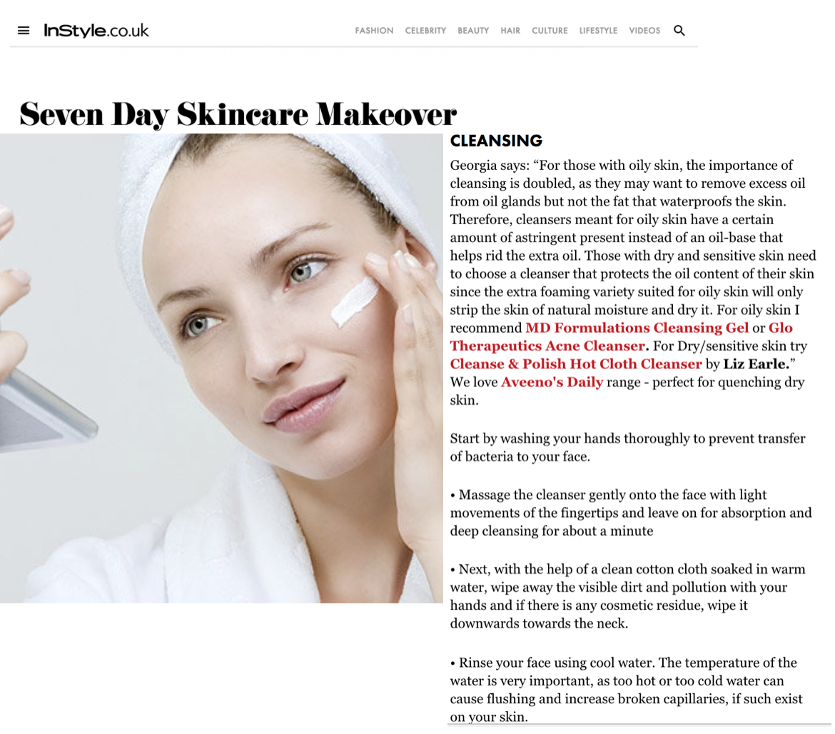 InStyle - Skincare Makeover 2.png