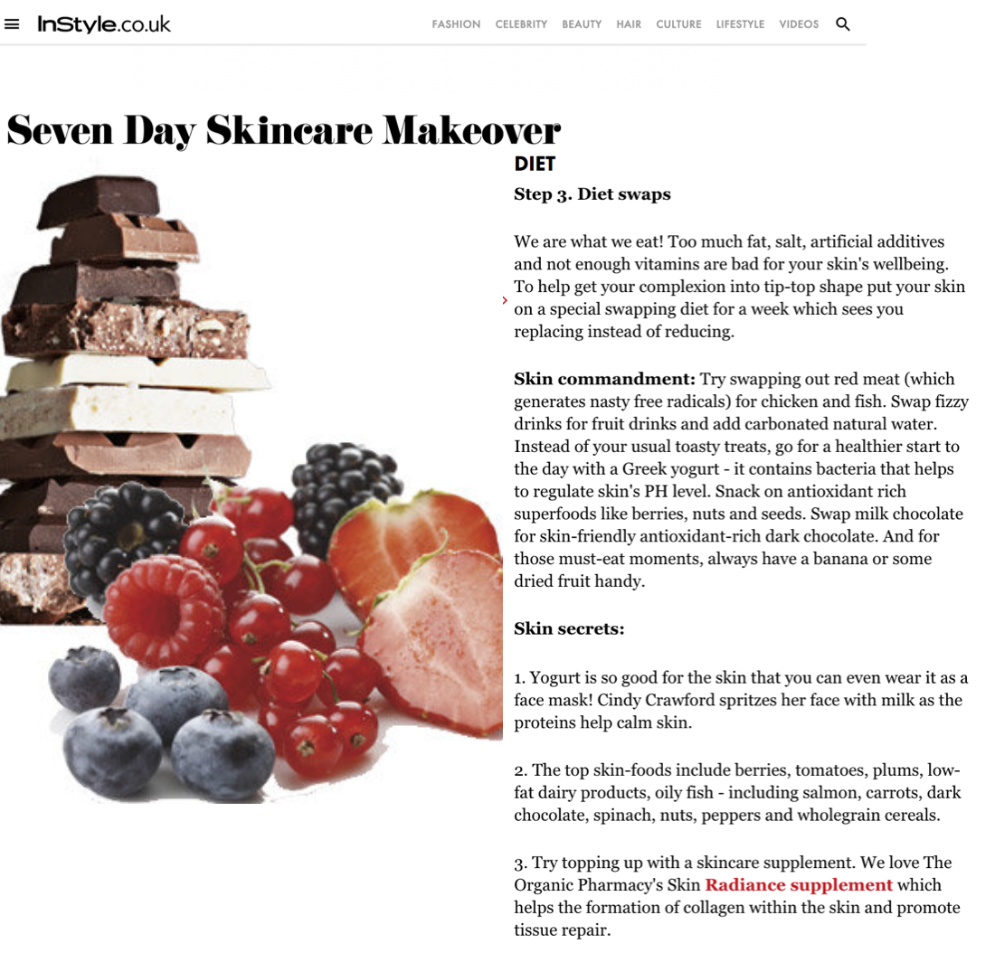 InStyle - Skincare Makeover 4.png